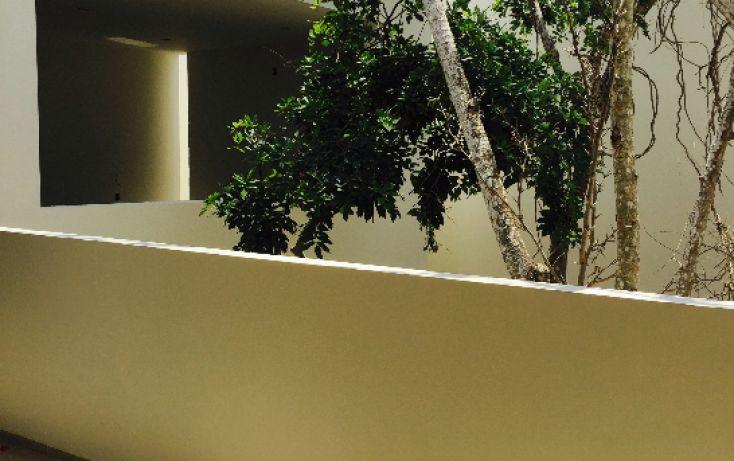 Foto de casa en venta en, monte alban, mérida, yucatán, 1107975 no 04