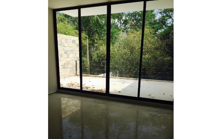 Foto de casa en venta en  , monte alban, mérida, yucatán, 1108133 No. 15