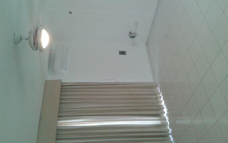 Foto de casa en renta en, monte alban, mérida, yucatán, 1112479 no 04