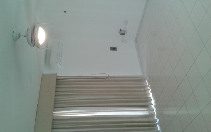 Foto de casa en renta en  , monte alban, m?rida, yucat?n, 1112479 No. 04
