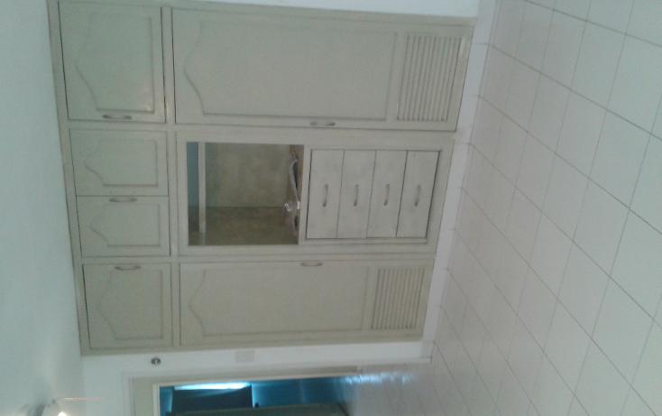 Foto de casa en renta en  , monte alban, m?rida, yucat?n, 1112479 No. 05