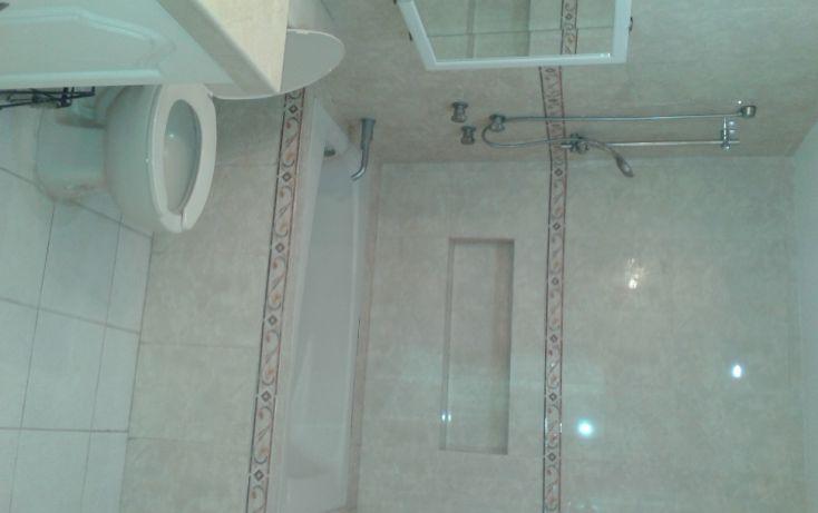Foto de casa en renta en, monte alban, mérida, yucatán, 1112479 no 06