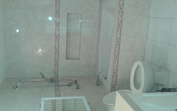 Foto de casa en renta en  , monte alban, m?rida, yucat?n, 1112479 No. 06