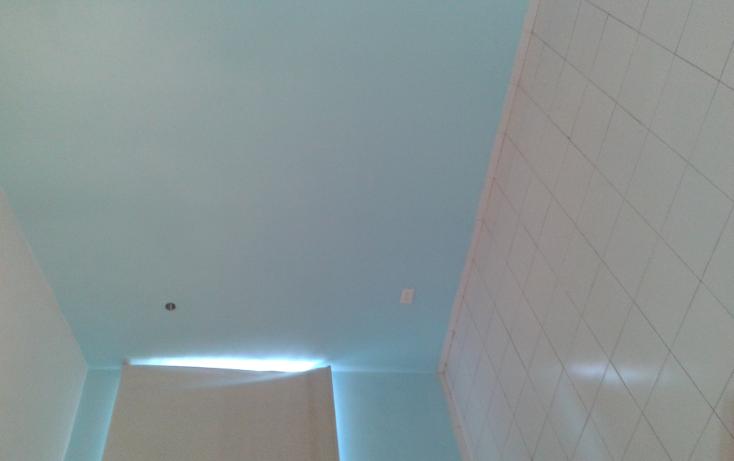 Foto de casa en renta en  , monte alban, m?rida, yucat?n, 1112479 No. 08