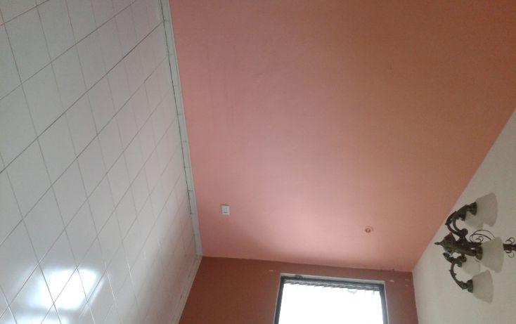 Foto de casa en renta en, monte alban, mérida, yucatán, 1112479 no 09