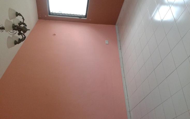 Foto de casa en renta en  , monte alban, m?rida, yucat?n, 1112479 No. 09