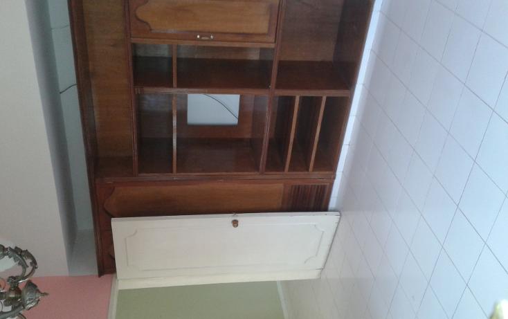 Foto de casa en renta en  , monte alban, m?rida, yucat?n, 1112479 No. 10