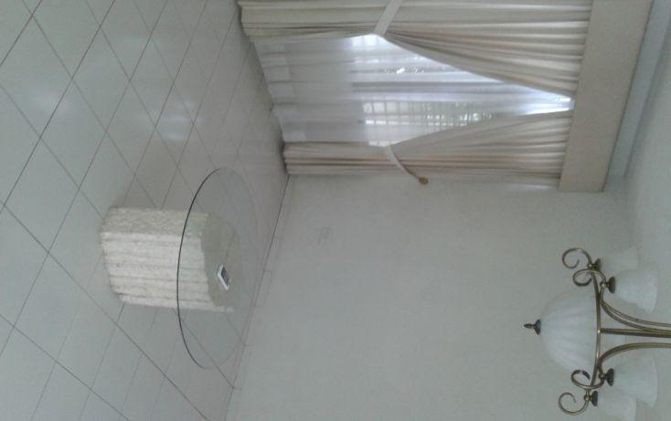 Foto de casa en renta en, monte alban, mérida, yucatán, 1112479 no 11