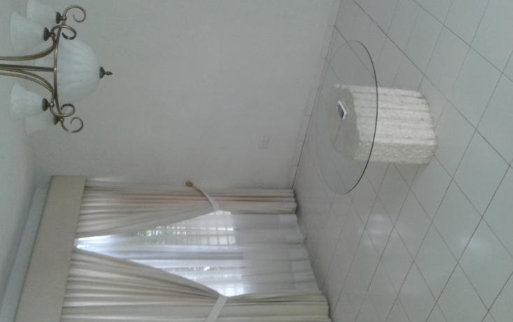 Foto de casa en renta en  , monte alban, m?rida, yucat?n, 1112479 No. 11