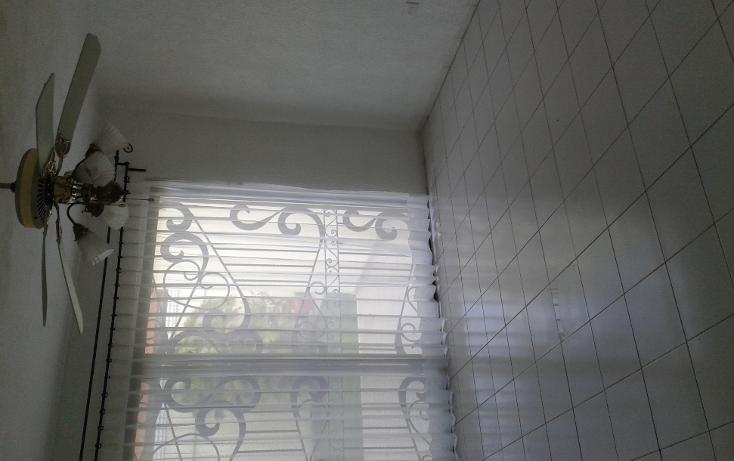Foto de casa en renta en  , monte alban, m?rida, yucat?n, 1112479 No. 12