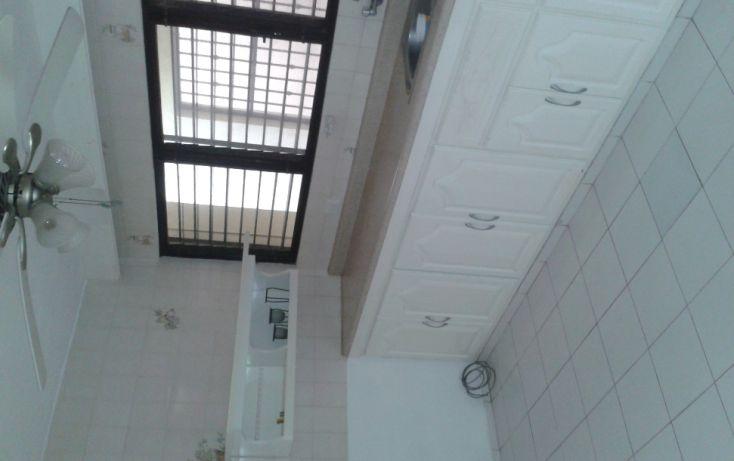 Foto de casa en renta en, monte alban, mérida, yucatán, 1112479 no 13