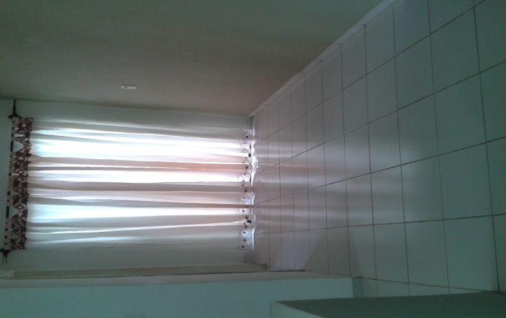 Foto de casa en renta en, monte alban, mérida, yucatán, 1112479 no 14