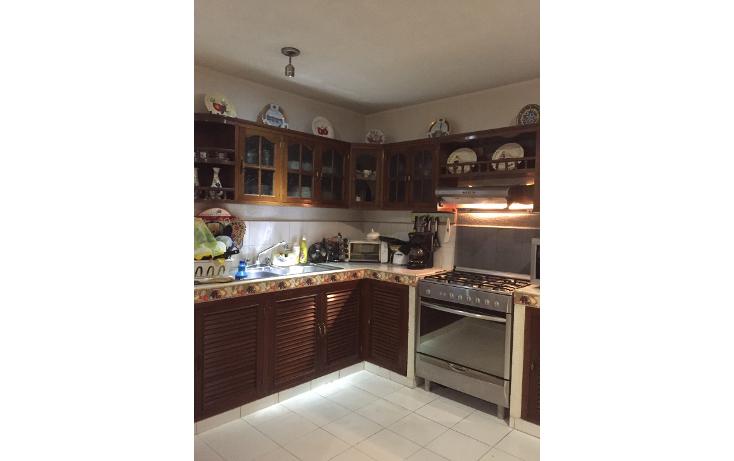 Foto de casa en venta en  , monte alban, mérida, yucatán, 1143945 No. 04