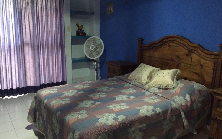 Foto de casa en venta en, monte alban, mérida, yucatán, 1143945 no 08