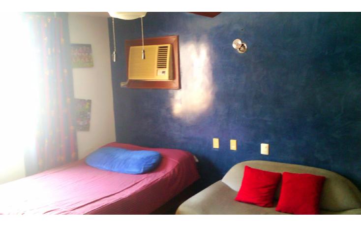 Foto de casa en venta en  , monte alban, mérida, yucatán, 1178819 No. 02