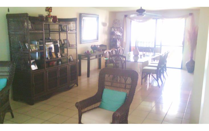 Foto de casa en venta en  , monte alban, mérida, yucatán, 1178819 No. 05