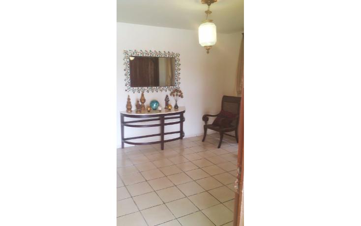 Foto de casa en venta en  , monte alban, mérida, yucatán, 1178819 No. 06