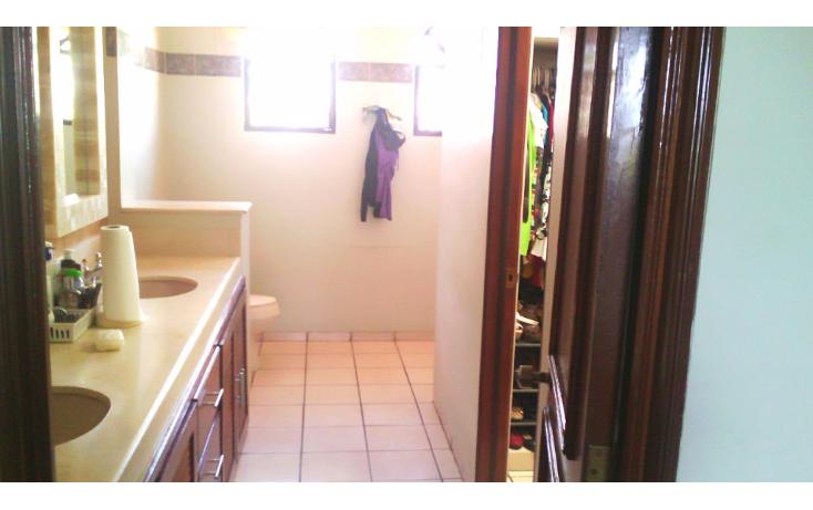 Foto de casa en venta en  , monte alban, mérida, yucatán, 1178819 No. 07