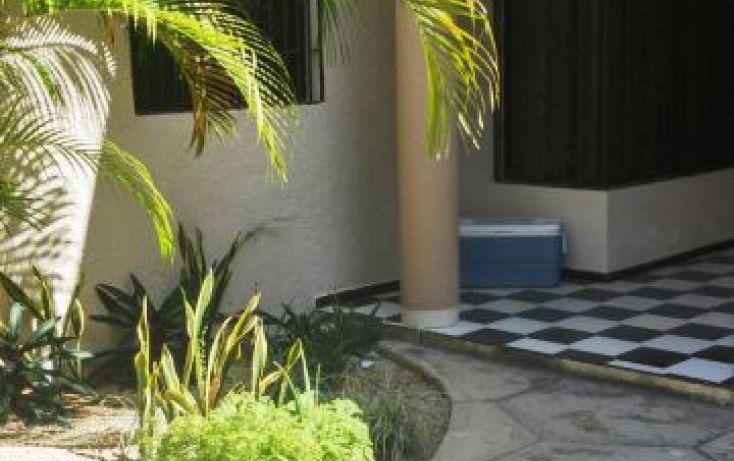 Foto de casa en venta en, monte alban, mérida, yucatán, 1197593 no 03