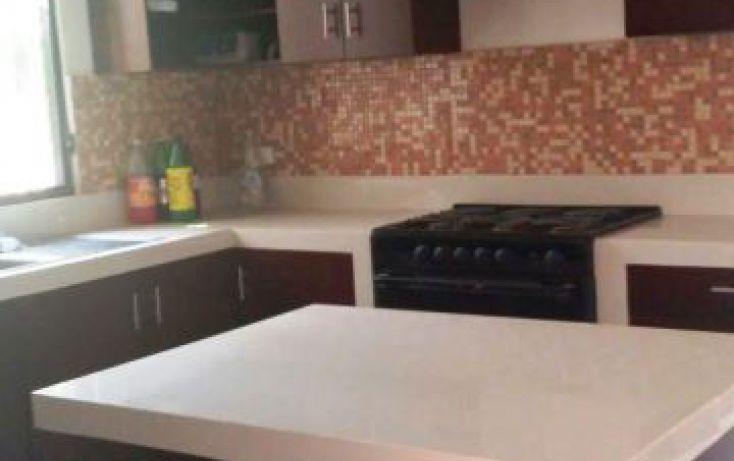 Foto de casa en venta en, monte alban, mérida, yucatán, 1197593 no 06