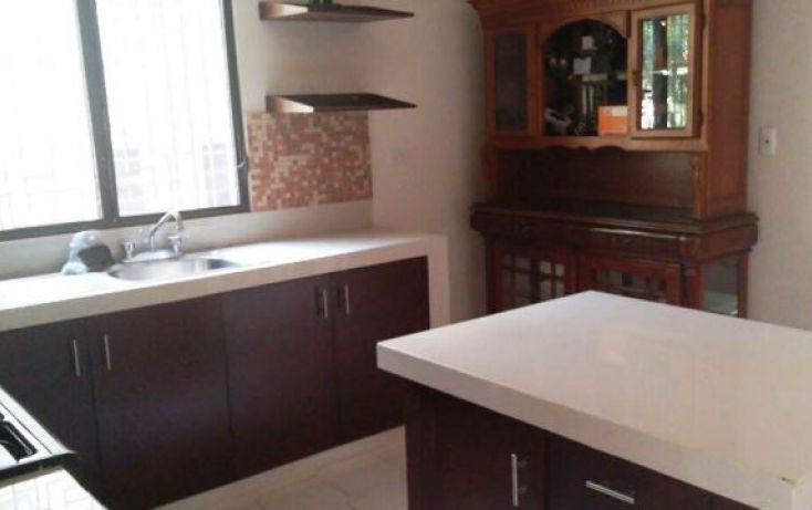 Foto de casa en venta en, monte alban, mérida, yucatán, 1197593 no 07