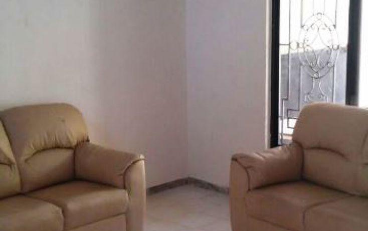 Foto de casa en venta en, monte alban, mérida, yucatán, 1197593 no 10