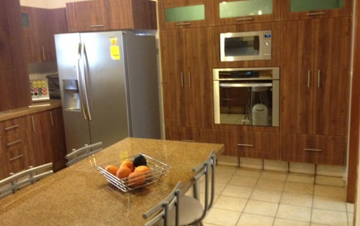 Foto de casa en renta en  , monte alban, m?rida, yucat?n, 1203921 No. 08