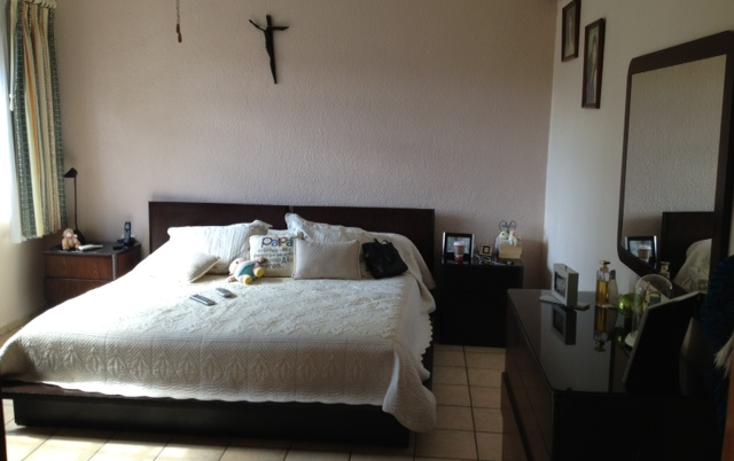 Foto de casa en renta en  , monte alban, m?rida, yucat?n, 1203921 No. 10