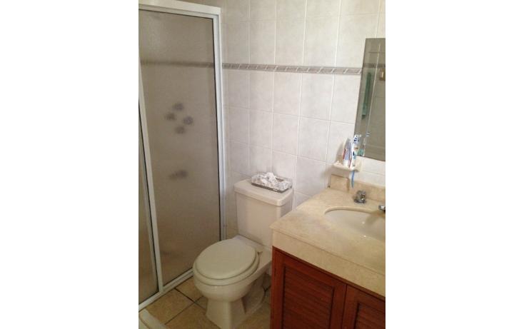 Foto de casa en renta en  , monte alban, m?rida, yucat?n, 1203921 No. 14