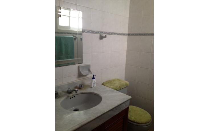 Foto de casa en renta en  , monte alban, m?rida, yucat?n, 1203921 No. 15