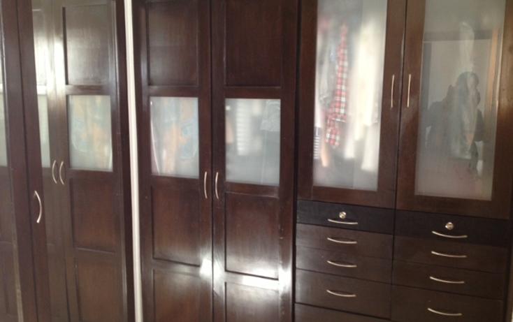 Foto de casa en renta en  , monte alban, m?rida, yucat?n, 1203921 No. 17