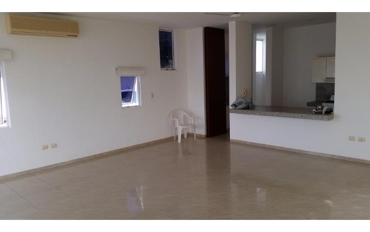 Foto de departamento en renta en  , monte alban, m?rida, yucat?n, 1252131 No. 03