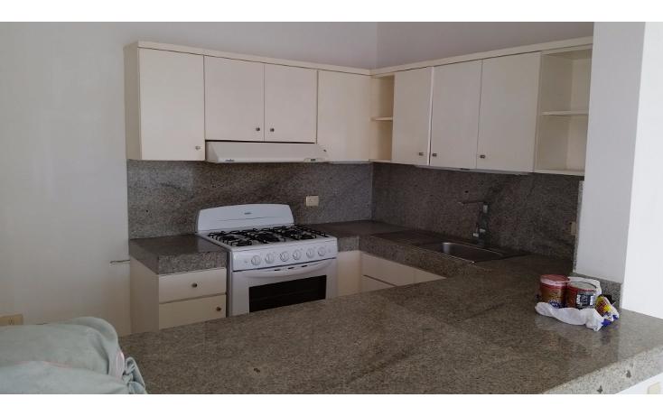 Foto de departamento en renta en  , monte alban, m?rida, yucat?n, 1252131 No. 04