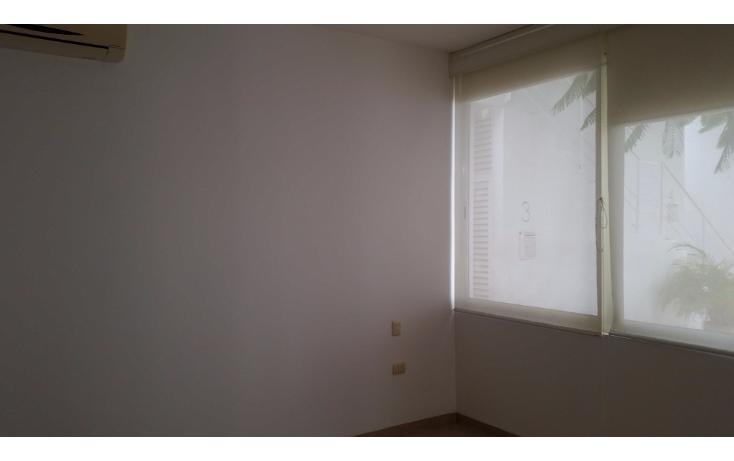 Foto de departamento en renta en  , monte alban, m?rida, yucat?n, 1252131 No. 08
