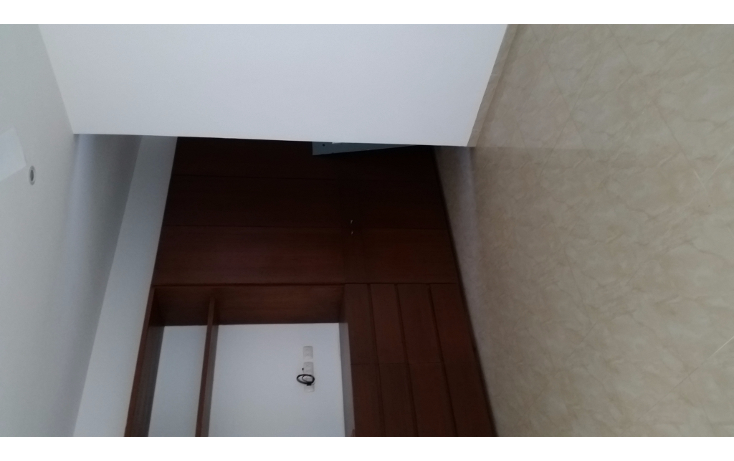 Foto de departamento en renta en  , monte alban, m?rida, yucat?n, 1252131 No. 09