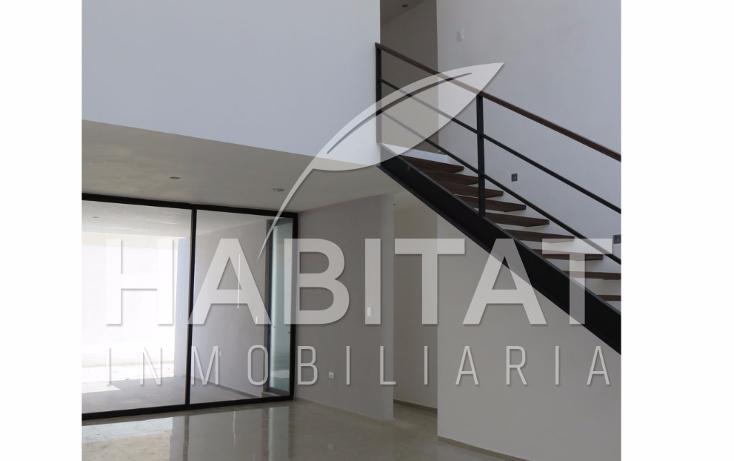 Foto de casa en venta en  , monte alban, m?rida, yucat?n, 1279207 No. 04