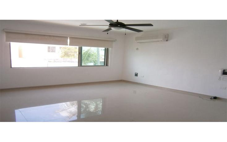 Foto de casa en venta en  , monte alban, mérida, yucatán, 1290973 No. 01