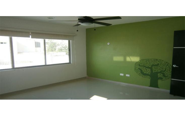 Foto de casa en venta en  , monte alban, mérida, yucatán, 1290973 No. 02