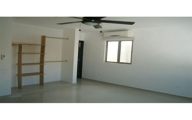 Foto de casa en venta en  , monte alban, mérida, yucatán, 1290973 No. 03