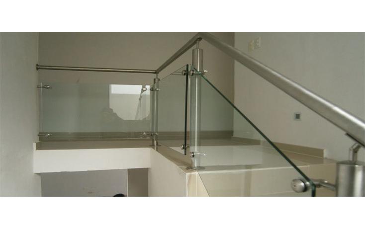 Foto de casa en venta en  , monte alban, mérida, yucatán, 1290973 No. 04