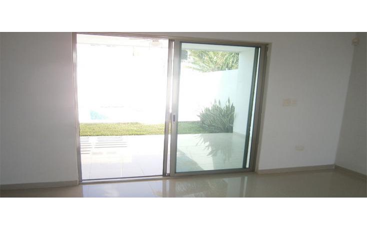 Foto de casa en venta en  , monte alban, mérida, yucatán, 1290973 No. 06