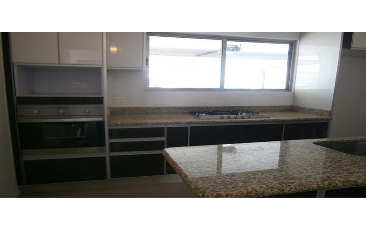 Foto de casa en venta en  , monte alban, mérida, yucatán, 1290973 No. 08