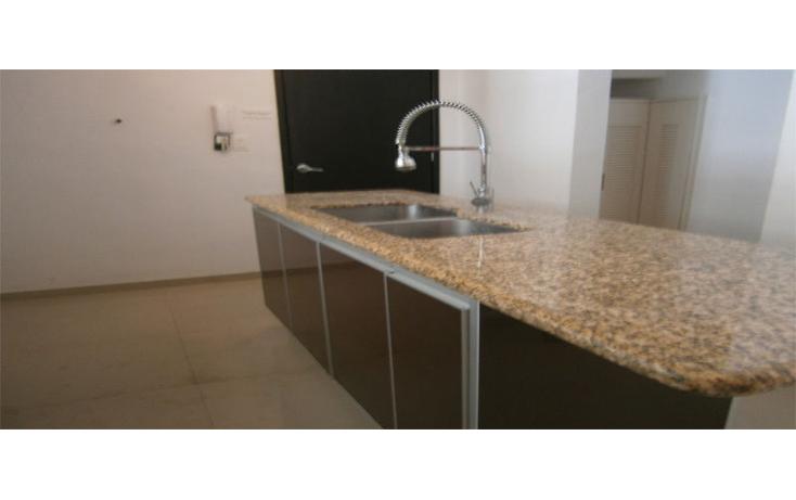 Foto de casa en venta en  , monte alban, mérida, yucatán, 1290973 No. 09