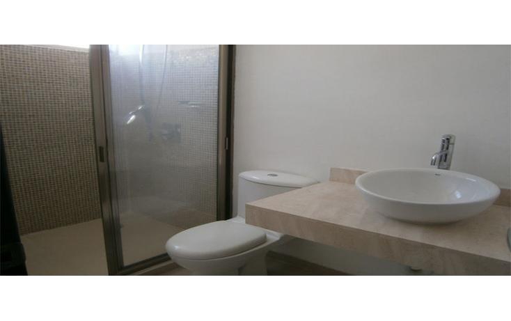 Foto de casa en venta en  , monte alban, mérida, yucatán, 1290973 No. 15