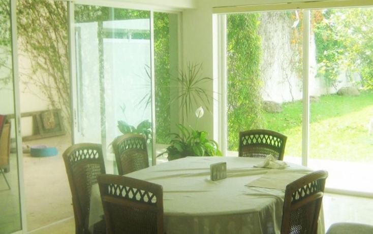 Foto de casa en venta en  , monte alban, mérida, yucatán, 1300133 No. 01