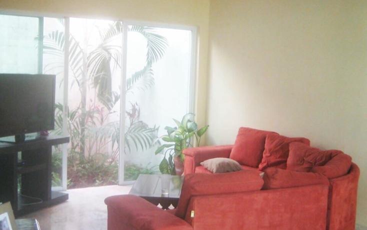 Foto de casa en venta en  , monte alban, mérida, yucatán, 1300133 No. 06