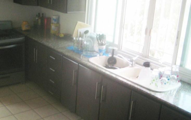 Foto de casa en venta en  , monte alban, mérida, yucatán, 1300133 No. 08