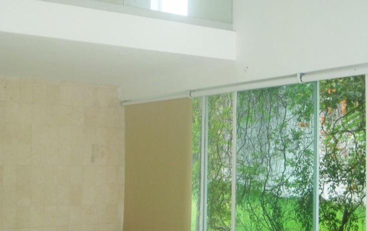 Foto de casa en venta en  , monte alban, mérida, yucatán, 1300133 No. 09