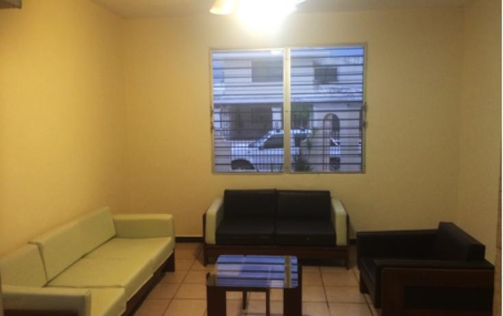 Foto de casa en renta en, monte alban, mérida, yucatán, 1396525 no 02