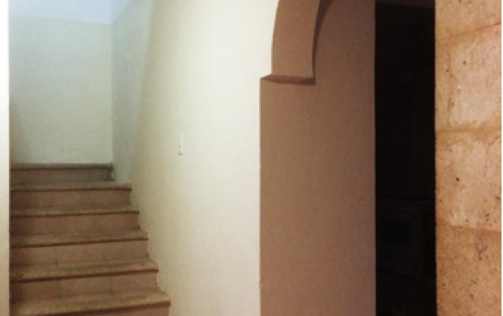 Foto de casa en renta en, monte alban, mérida, yucatán, 1396525 no 03